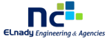 Elnady Engineering & Agencies